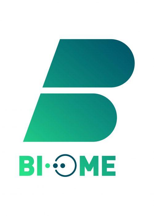 logo-Bi-ome-CMYK-color